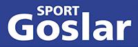 Sport-Goslar