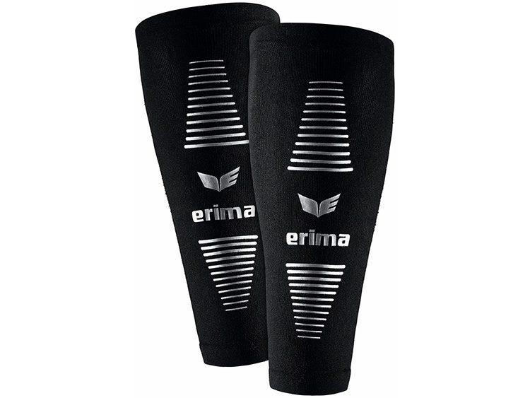 erima Bionic Strap