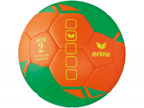 erima Handball Gryptonyte Training