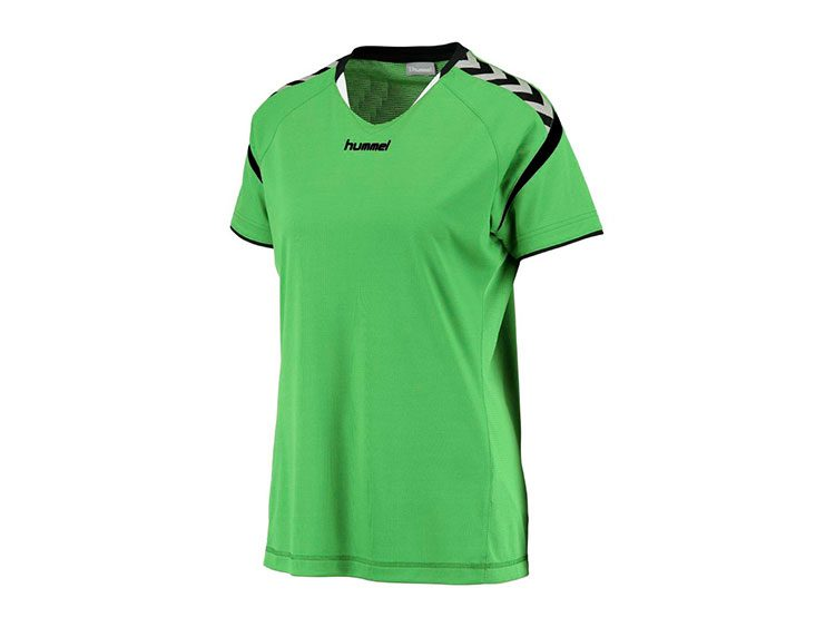 Hummel Authentic Charge Women´s Poly Jersey