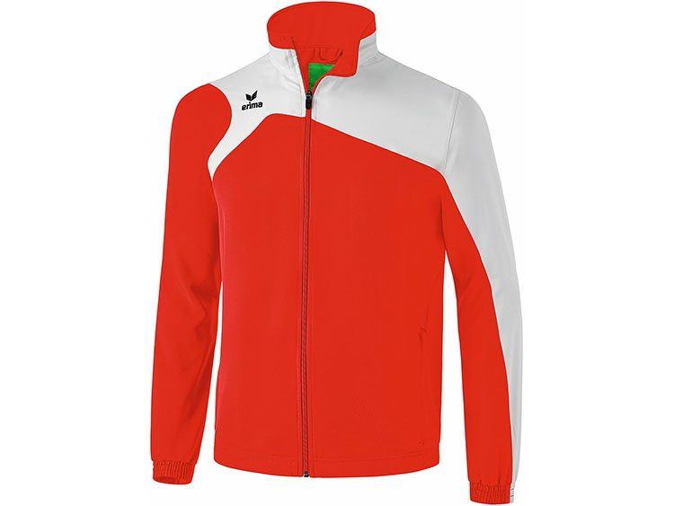 erima Club 1900 2.0 Präsentationjacke