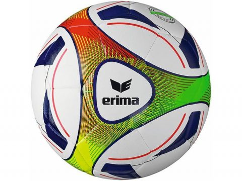 erima Hybrid Training 2.0