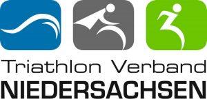 TVN_Logo_2015_4c_750px