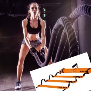Trainingsbedarf LSN