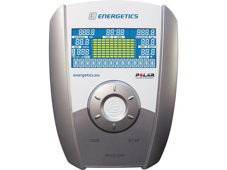 Energetics PC