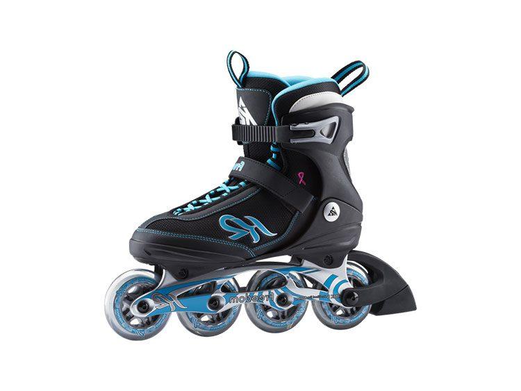 K2 Freedom W Damen Inline Skates Inliner Inline-Skates