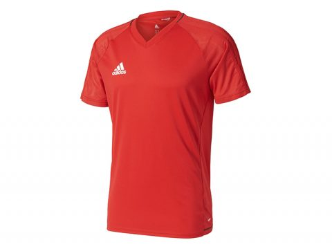 adidas Training Shirt Tiro 17