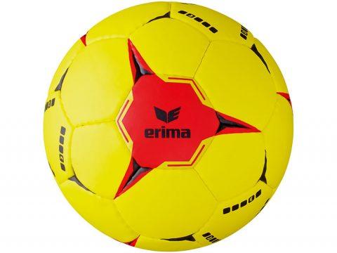 erima Handball