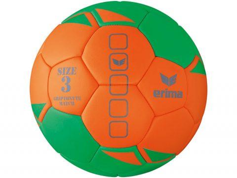 erima Handball Gryptonyte Match