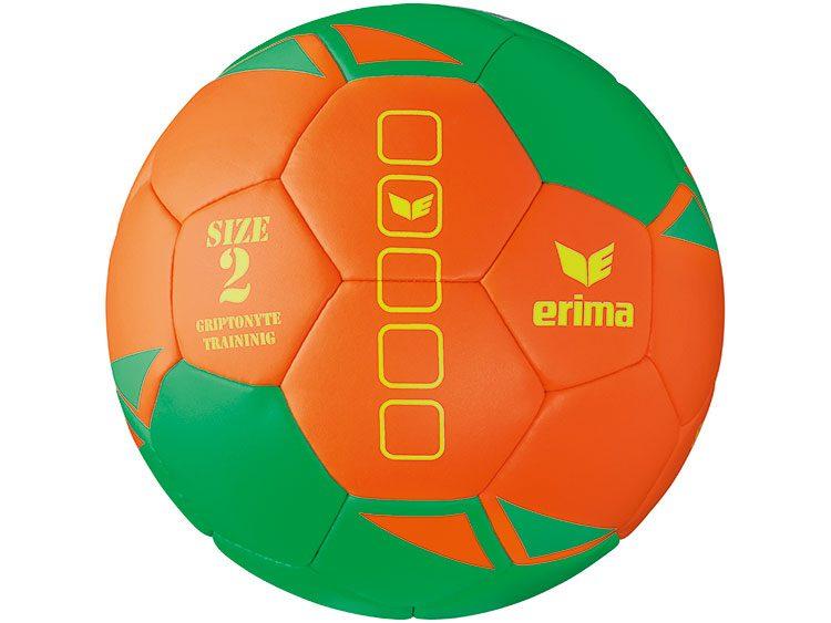 erima Handball Gryptonyte Training