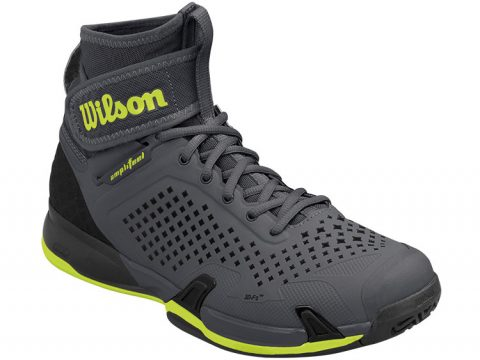 Wilson Aplifeel Mens all Court