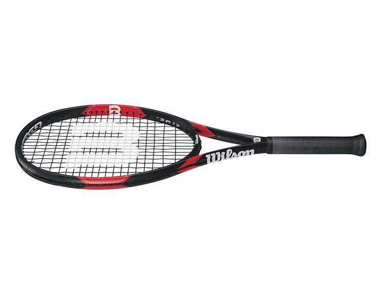 Wilson Federer Pro 105