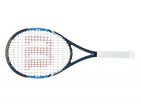 Wilson Ultra 103 S