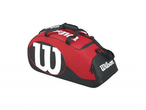 Wilson Tennistasche Match