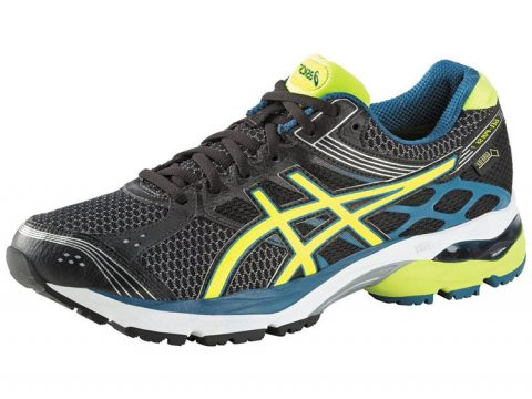 Asics Gel-Pulse 7 G-TX Men / Women