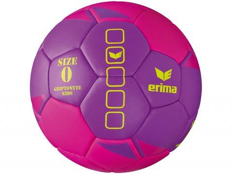 erima Handball Gryptonyte Kids Lite
