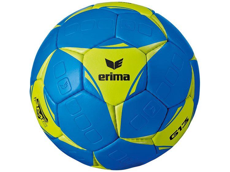 erima Handball G-13