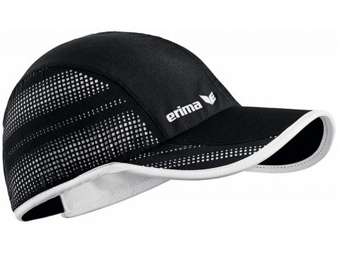 erima Performance Cap / Visor