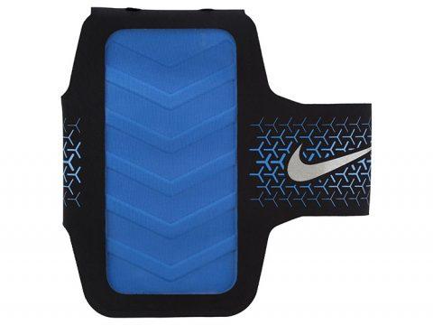 Nike Smartphonetasche Lightweight Armband 2.0