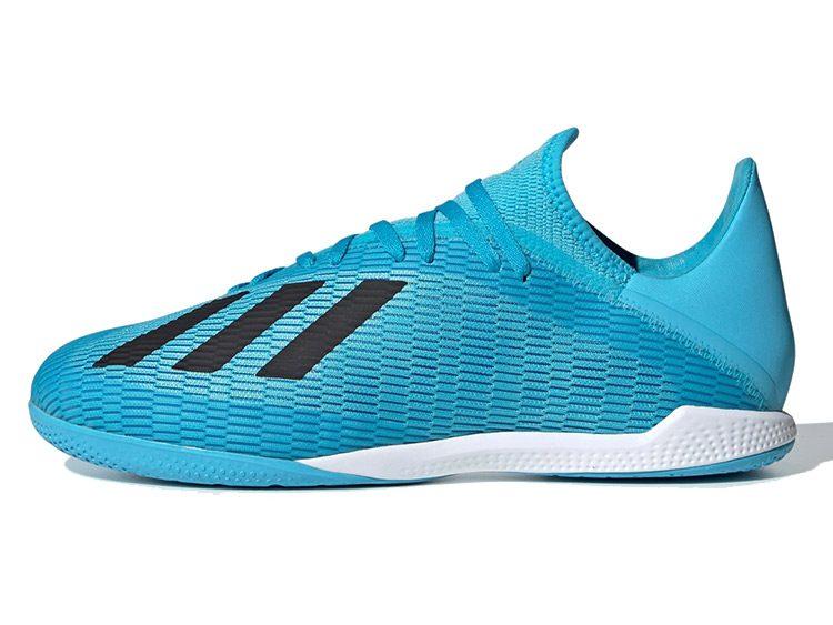 Adidas X 19.3 IN