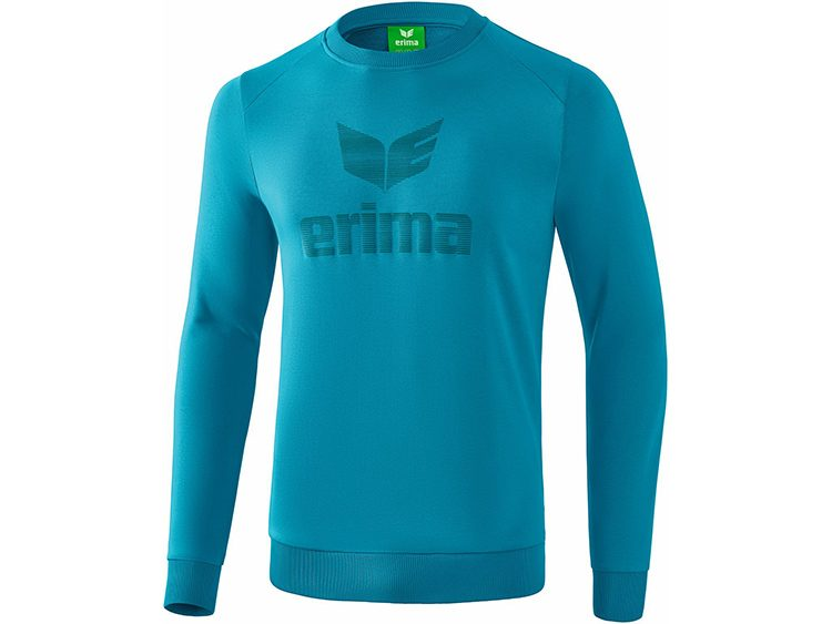 erima Essential Basic Sweat