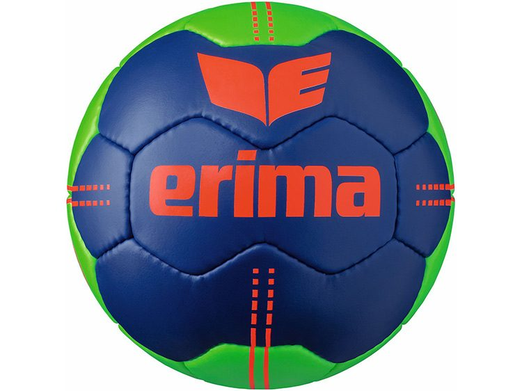 erima Pure Grip No3