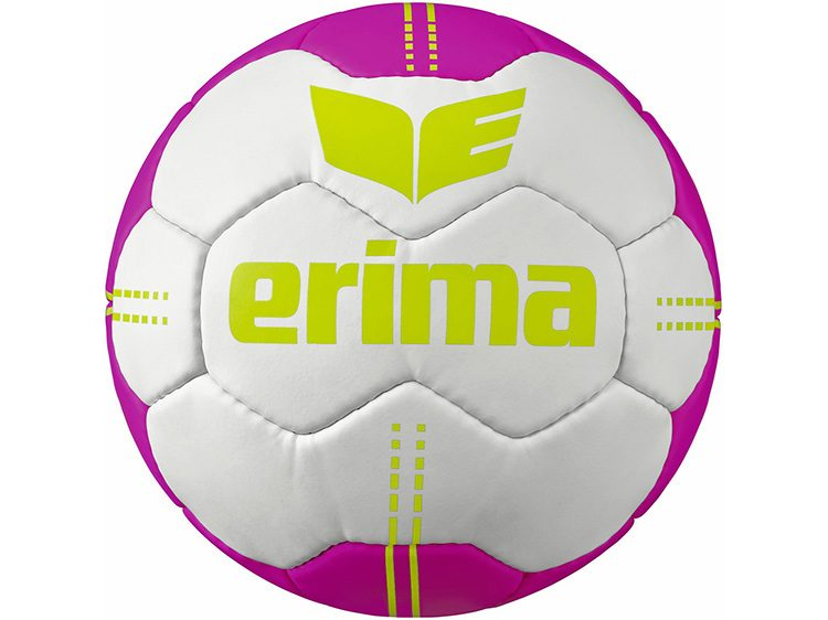 erima Pure Grip No4
