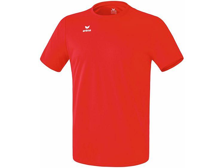 Teamsport T-Shirt Erima