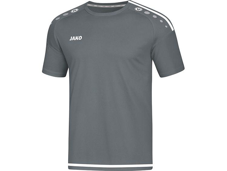 Jako Shirt Striker