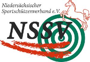 NSSV – Niedersächsische Sportschützenverband
