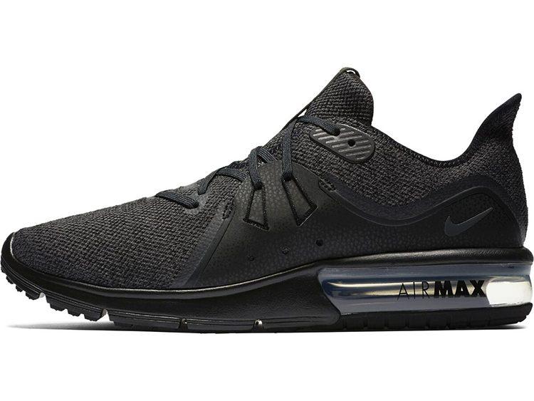 Nike Air Max Sequent 3M