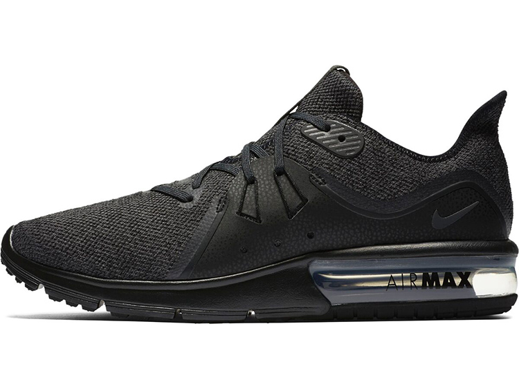 Nike Air Max Sequent 3