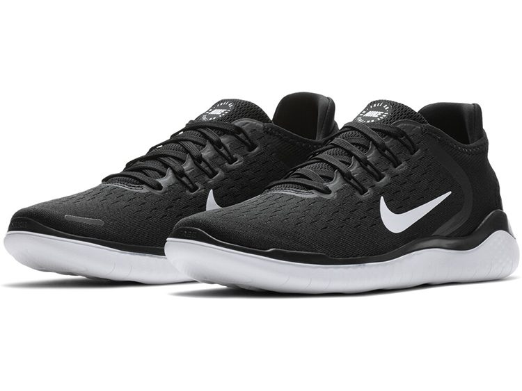 Diacrítico Adolescente Tumor maligno  herren nike free Cheap Shopping - Welcome at the Cheapest Webshop