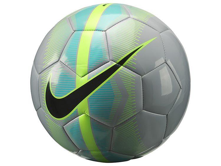 Nike Fussball Mercurial Fade