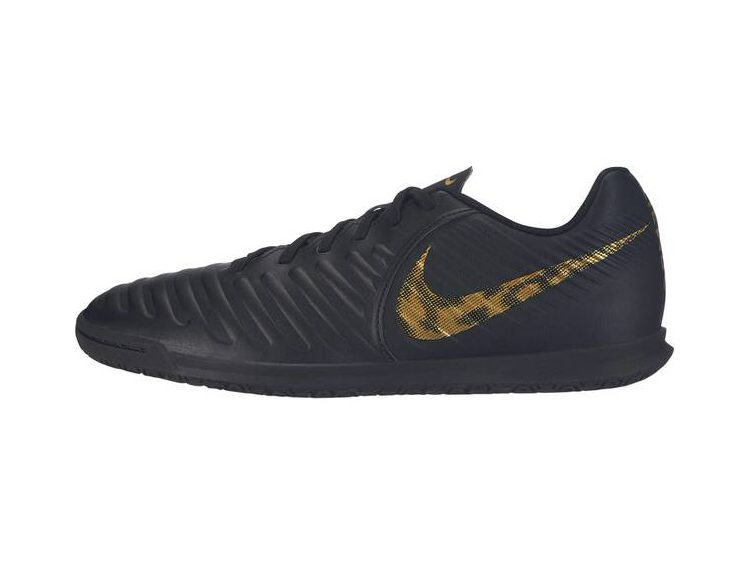 Nike LegendX ACDMY 7 IC