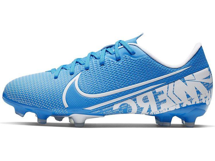 Nike Mercurial Vapor13 Club Fg.MG