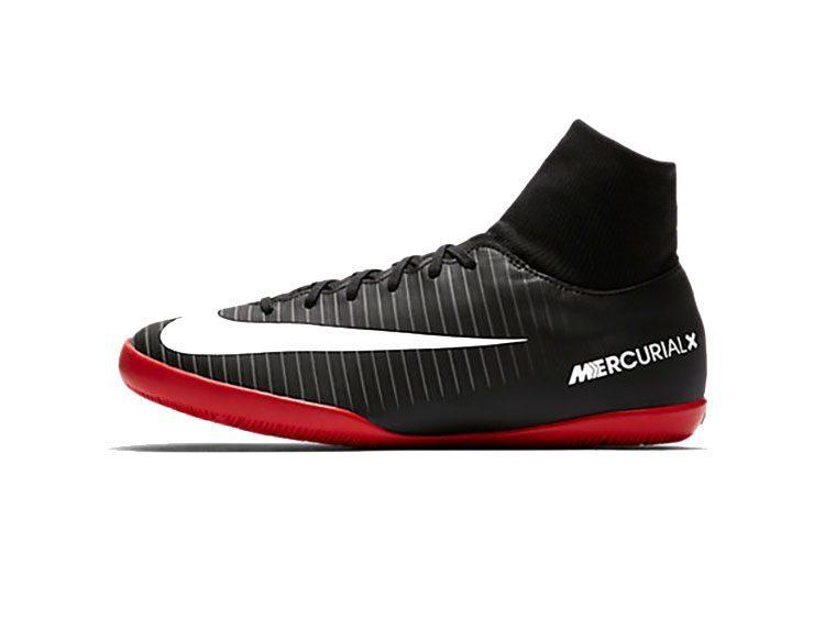 Nike Mercurialx Victory
