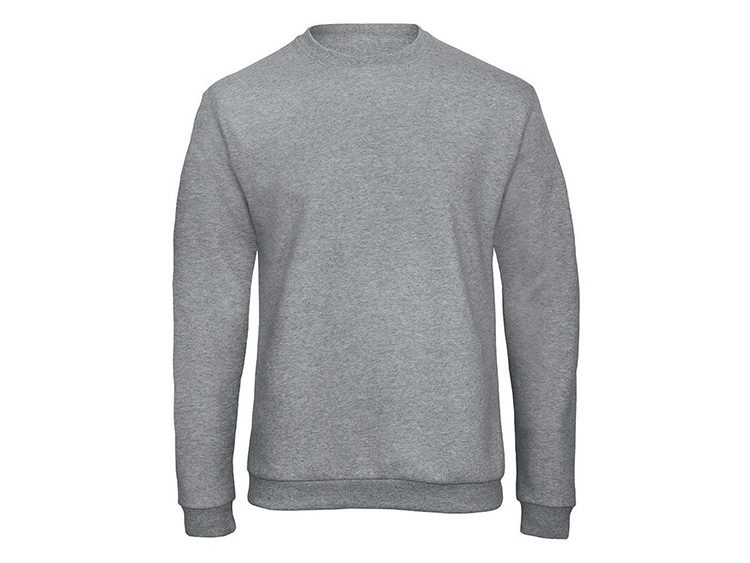 Sweat Shirt Basic