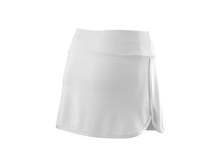 Wilson Team Skirt