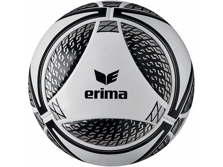 erima Senzor Pro