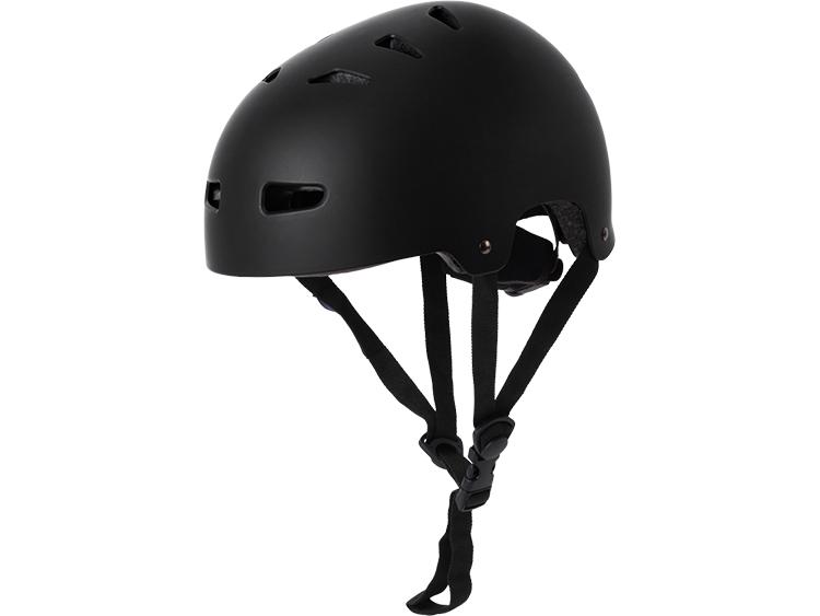Firefly Helm Prostyle matt