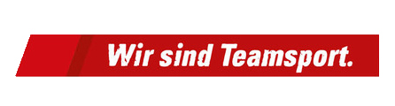 Intersport - Sport Goslar