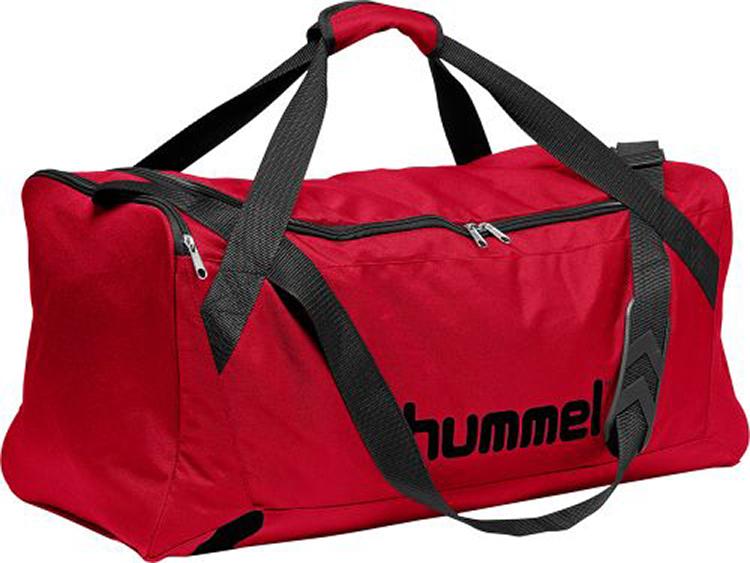 hummel Core Sportsbag