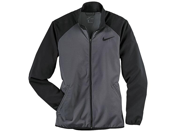 Nike Jacke Damen Sale
