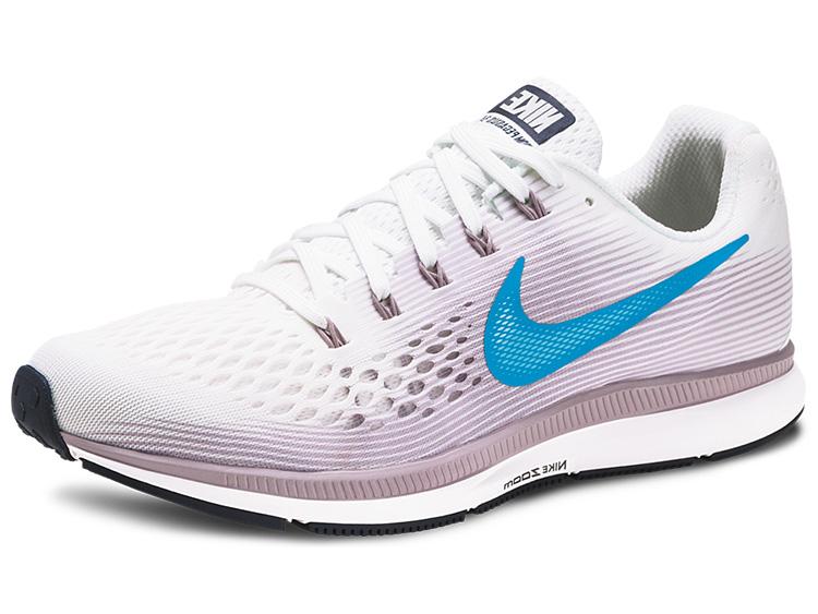 Nike Air Pegasus 34 Men
