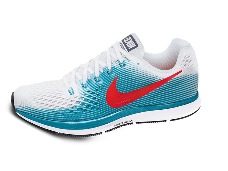 Nike Runningschuh Air Zoom Pegasus M 34
