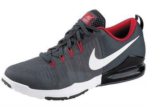 Nike Zoomdynamic