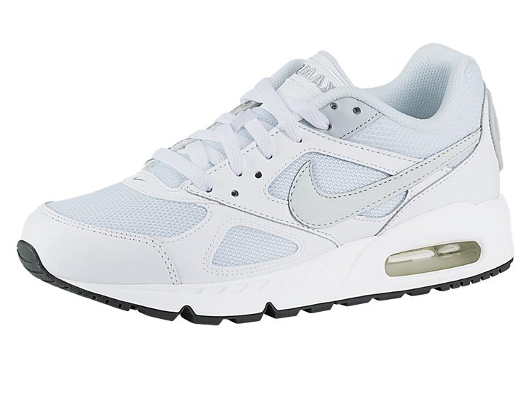 Nike Trainingsschuh Air