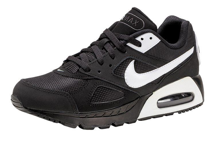 Nike Trainingsschuh Air