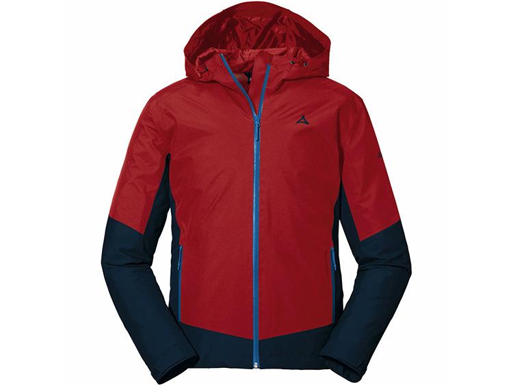 Schöffel Jacke Funktionsjacke für Damen und Herren